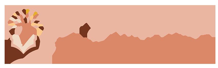 Trauma-Informed Education